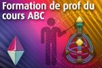 ABC Prof